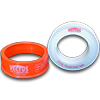 CPVC Pipes & Fittings - Teflon Tape