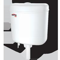 Vectus Cistern Tank