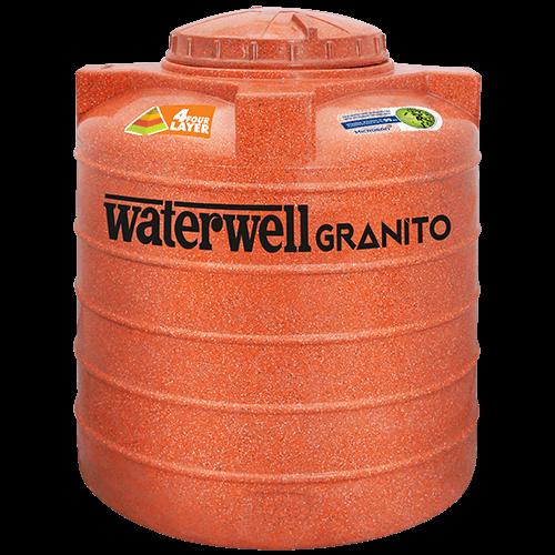 Waterwell Granito
