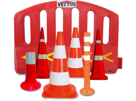 Vectus Road safety Products