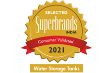'Superbrand'  A seal of Excellence!