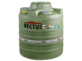 Vectus Euro Tank