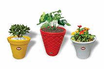 Gardening Product