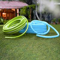 Garden Pipes